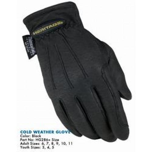 Cold Weather Handske 20%