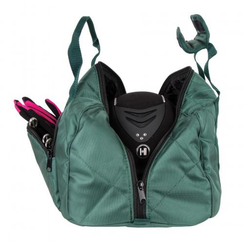 Dura-Tech® Extreme hjelm taske