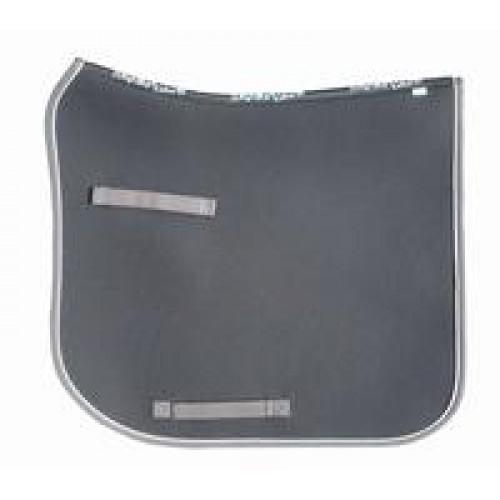 Formiga® Air Dressage Schabrak, Pony