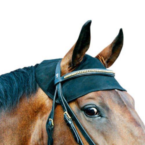 Back on Track Nakkevarmer til hest 50% rabat