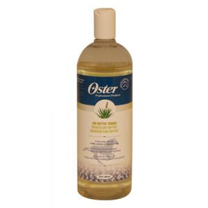 Oster Aloe Tear Free Shampoo