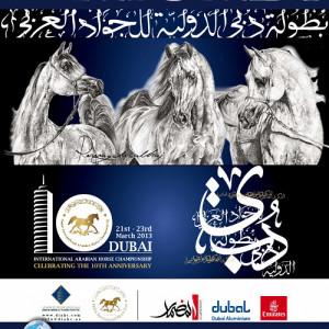 Tutto Arabi 1/2013 January-February