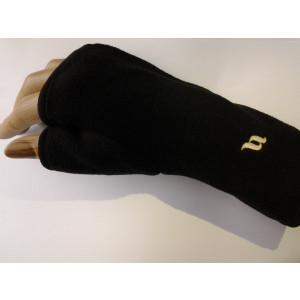 Back on Track Fleece handsker uden fingre