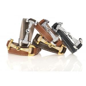 Armbånd, Alba Luxury Line