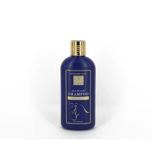 Natalie Horsecare All Black Shampoo - Shampoo til sorte heste