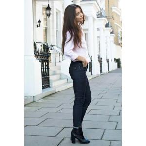 Anna Jeans - Martha Ridewear