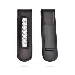 SD® Azzaro støvle clips.