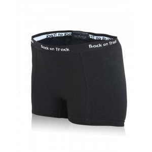 Back on Track Boxer shorts, Dame & Herre