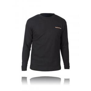 Back on Track Langærmet T Shirt, 2 modeller
