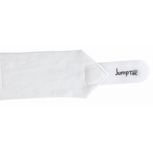 Jumptec bandager