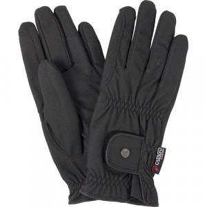 Catago Elite handske, 4 farver