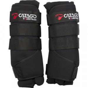 Catago FIR-Tech Stald- og Transport Gamache