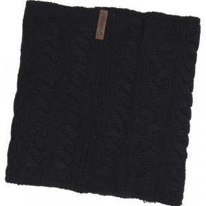Catago Equestrian tubehalstørklæde