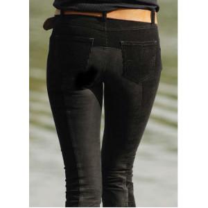 Philippa Jeans Cord