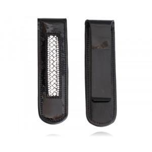 SD® Davinci støvle clips.