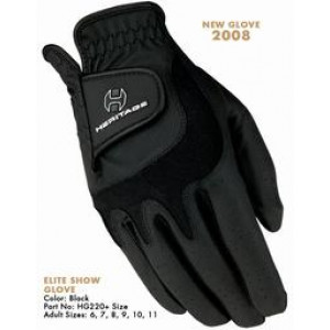 Elite Show Handske