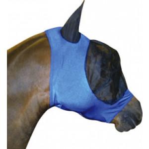 Comfort Plus Flue Maske