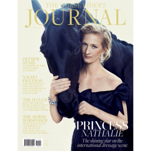 The Horse Rider´s Journal No. 4
