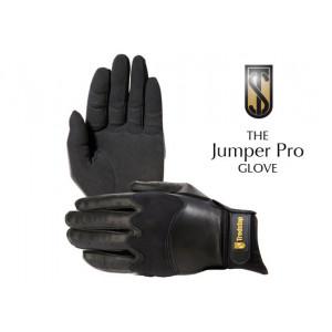 Jumper Pro Handske