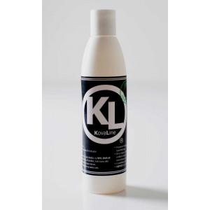 KOVA-Line Skinhealer. 250 ml