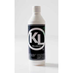 KOVA-Line Skinhealer. 500 ml