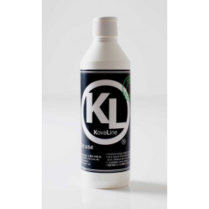 KOVA-Line Skinhealer. Ready to use. Sæbe 500 ml