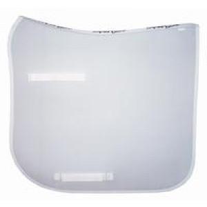 Formiga® Air Dressur Schabrak, Full Long