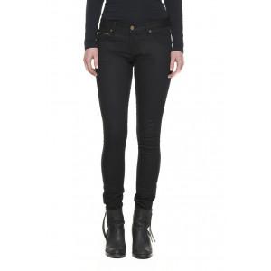 Martha Jeans