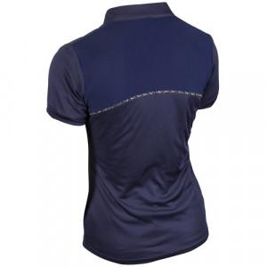 Catago Nova T-shirt. Sort, hvid, pink eller navy