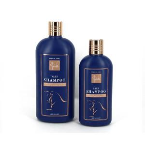 Natalie Horsecare Salt Shampoo