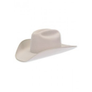Western Treasure Hat 60%