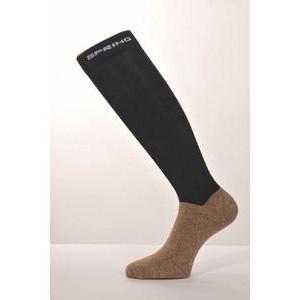 Spring-Long Winter Sok Micro Skinlife
