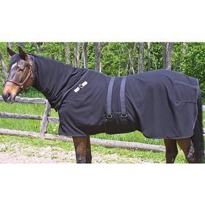 Dura-Tech® Tekno-Fleece® Duo-Fit Cooler