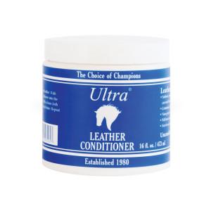 Ultra® LæderPleje