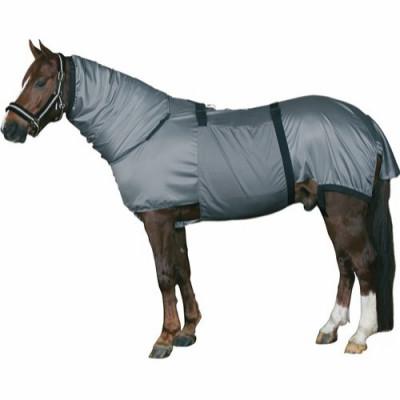 HorseGuard eksemdækken