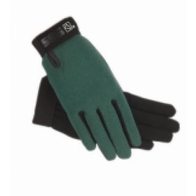 Handske 30%