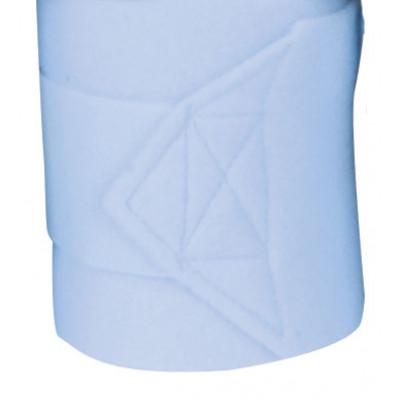 HKM Fleece Bandager. 3 meter