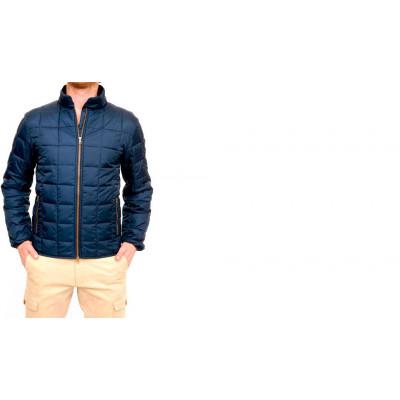 Oskar Liner Jacket