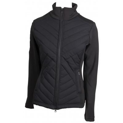 Catago Classic softshell jakke