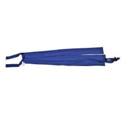 Sleazy Sleepwear 3-rørs Lycra Halepose