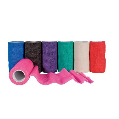 Dura-Tech® Vet Flex Bandage