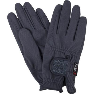 Catago Elite Shine handske, 4 farver