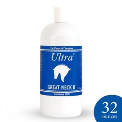 Ultra® Great Neck II