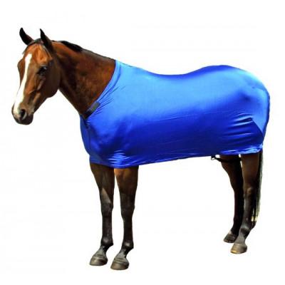 Sleazy Sleepwear Lycra Dækken.
