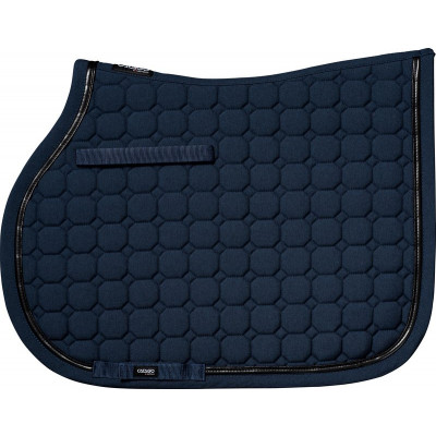 Catago Tailored schabrack. NAVY