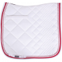 Underlag - Catago Comfort Diamond