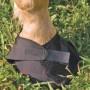 Hoof Wraps™ Equine Hov Bandage