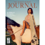 The Horse Rider´s Journal No. 5