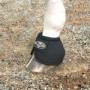 Professional's Choice Ballistic Overreach Boots. Klokker