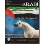 Tutto Arabi 2/2011 February